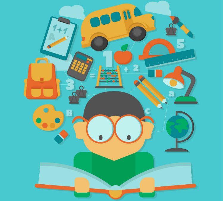 Movilidad de corta duración para los alumnos