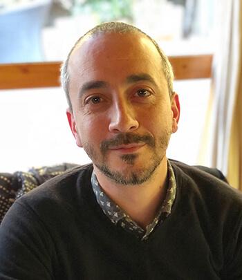Miguel Ángel Barea - Lengua y Literatura