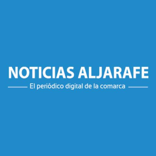 Noticias del Aljarafe